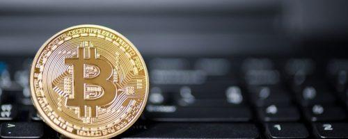 Comó jugar con Bitcoin en Casinos