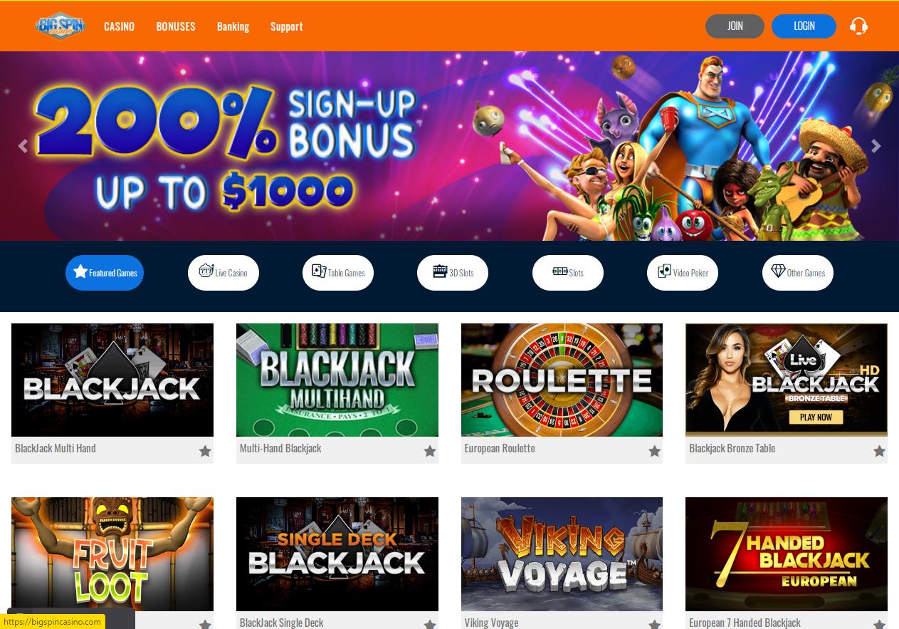 Virtual gambling