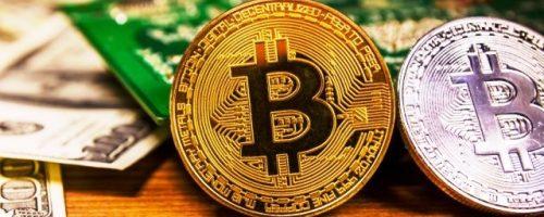 Ventajas de los Casinos Bitcoin (INFOGRAFIA)