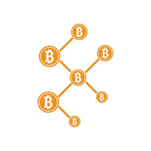 casas de apuestas bitcoin
