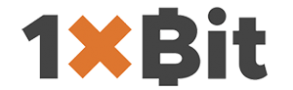 1xbit bitcoin